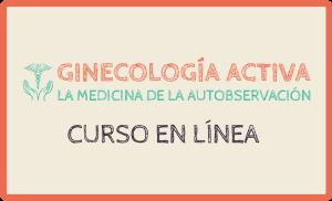 EN LINEA-01